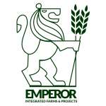 Emperor Farms Logo